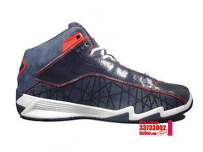 7987fb5f71d0 The Converse Blog  The Converse Blog  Olympic Dwyane Wade Team ...