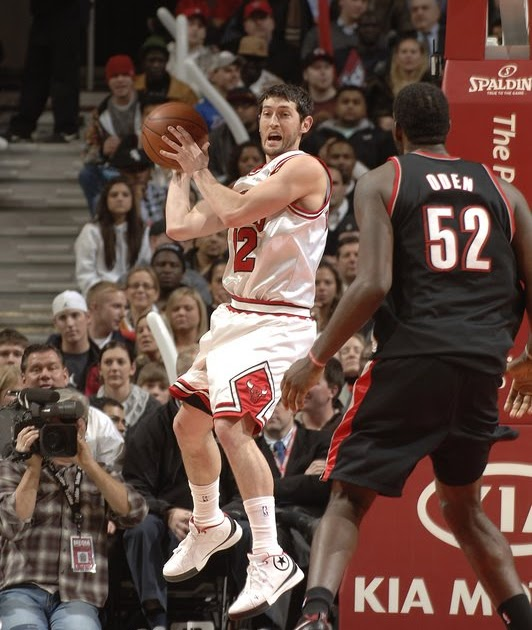 a9a84637c4ee17 The Converse Blog  Kirk Hinrich returns in the Converse 0100.
