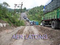 lw+aek+latong1+copy+copy Jalinsum Sipirok Tarutung Anjlok