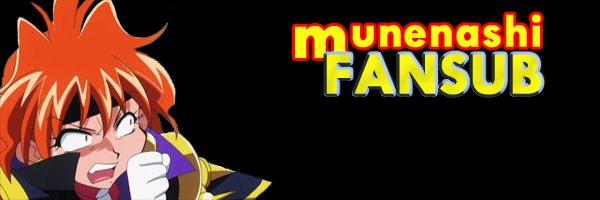 Munenashi Fansub