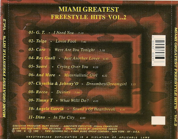 20+ Freestyle Greatest Hits Pictures and Ideas on Meta Networks