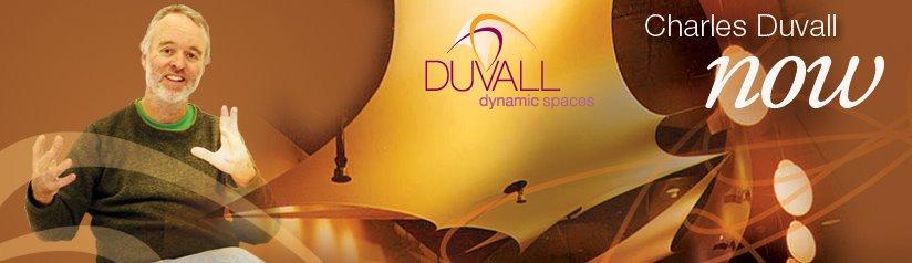 Charles Duvall