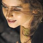 Hot Telegu Actress Sunita Varma