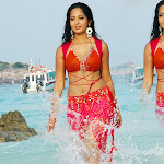 Anushka Hot & Beautifull Pictures Collection