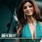 Shilpa Shetty Cute Wallpapers