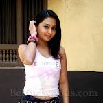 Actress Gajala