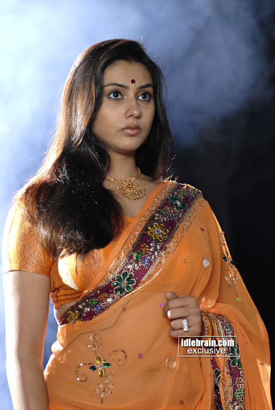 New Hot & Spicy Namitha Pictures Collection