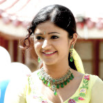 Cute South Indian Actress Poonam Bajwa New Pictures