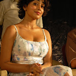 Hot & Spicy Pictures Of Sherya Saran (tamil Hot Actress)