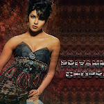 Lovely Priyanka Chopra Gallery