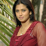 Hot & Sexy Bhuvaneswari Actress Pics Collection