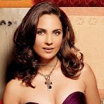 Sweet & Hot Lara Dutta Pictures