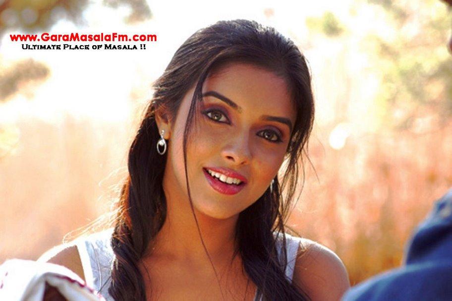 Tamil Movie Actress