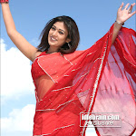 Hot Nayanthara   New Pictures