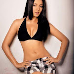 Celina Jaitley   Unbelievably Hot