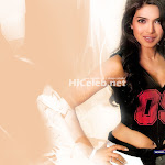 Beautifull Priyanka Chopra