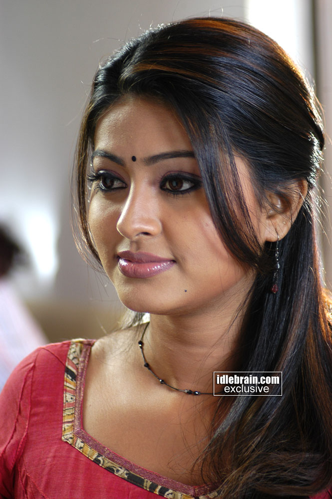 Sneha Actress Photos