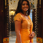 Hot Tollywood Actress Sneha