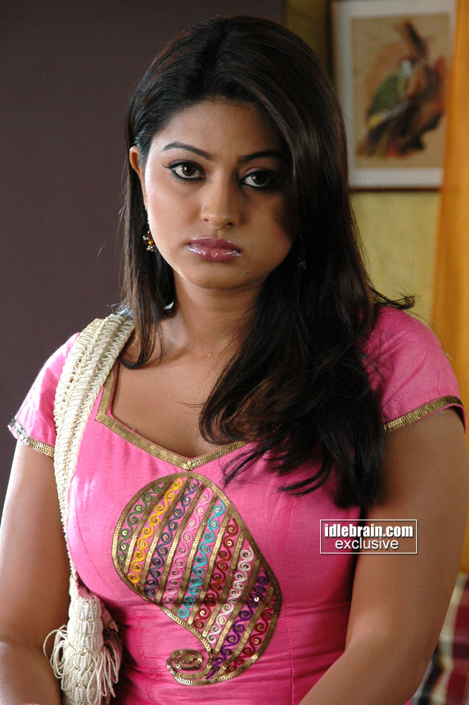 Sexy sneha images