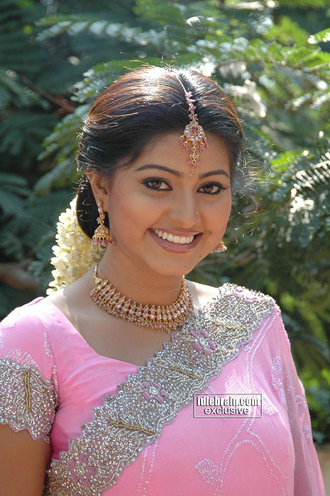 tamil actress sneha profile - photo #33