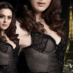 Pretty Woman   Preity Zinta