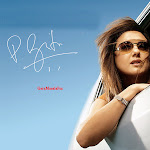 Priety Zinta Pictures Collection