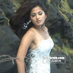Anushka Spicy Hot Pictures
