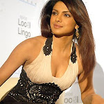 Hot Priyanka Chopra Gallery