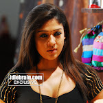 Hot Nayanthara New Pics Collection