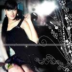Hot New Kareena Kapoor Pictures