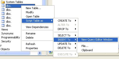 [08.Create.Insert.Script.png]