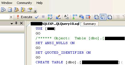 [02.Create.Script.Sql.png]