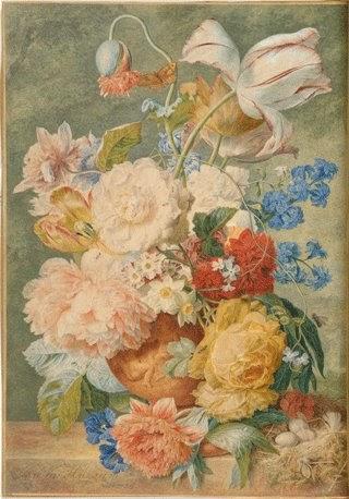 Roberta Rosenthal Botanical Landscape And Sumi E Art Jan