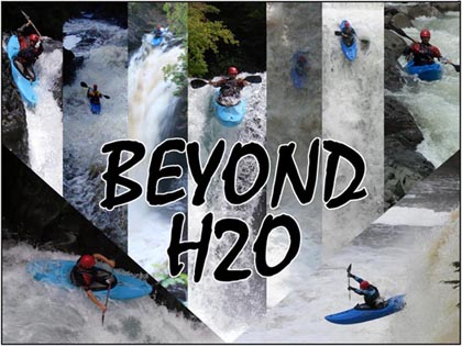 Beyond H2O: A Journey of the Midwest and Beyond
