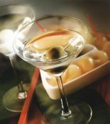 [Martini.jpg]