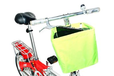 bicicletas electricas europa