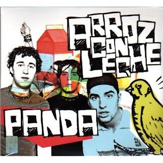 Pan-d - Portal Panda-Arroz%20Con%20Leche