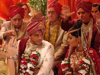 Resultado de imagem para casamento hindu