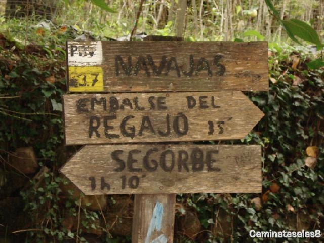 Señal De Localización: Caminatasalas8: Flechas Direccionales Y Señal De Ubicación
