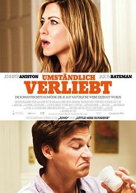 Vopfilm Umstaendlich Verliebt Trailer Infos Aniston Bateman