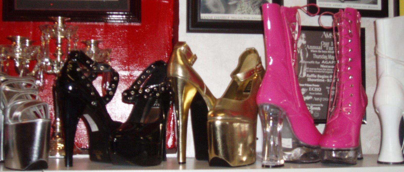 [vintage+shoes+70]