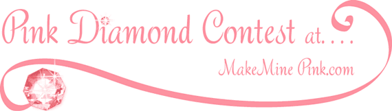 [pink-diamond-banner.png]