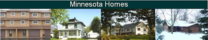 Blog For Minnesota Home Owners