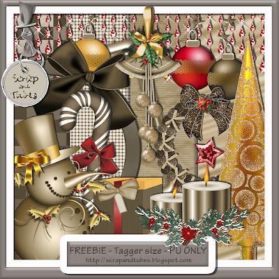 .Last+Christmas_Preview_Scrap+and+Tubes.