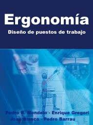 F r1m0rt julio 2008 for Antropometria libro