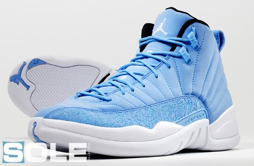 separation shoes 8c7b9 ce905 Air Jordan Pantone 284 Laser Collection -  For the Love of the Game