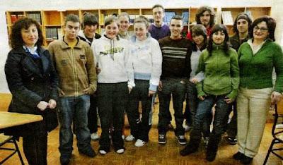 Grupo Frankfurt