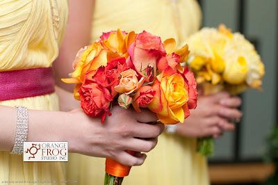 2010 05 28 0644 RP wed - Raina and Pravin - May 28th