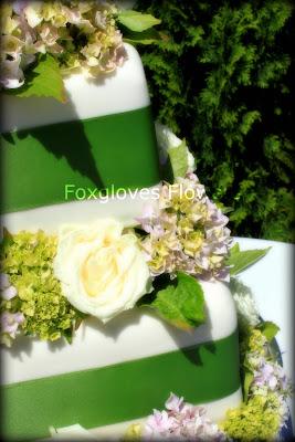 cake+detail p1 - Justine - July 17th 2010