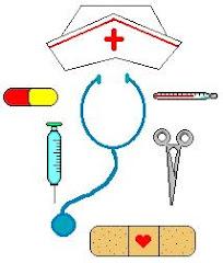 The Diary of a Nurse